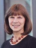 Dr. Carol Tamminga headshot
