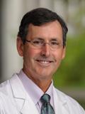 Dr. Hunt Batjer headshot