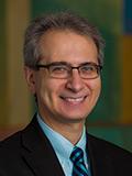 Dr. Joseph Maldjian headshot